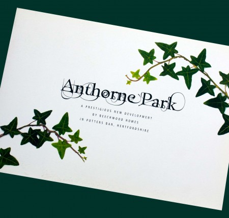 Anthorne Park