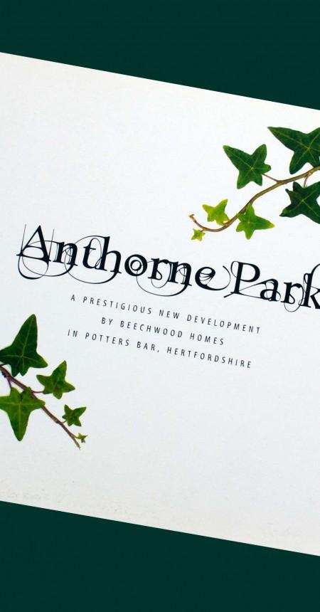Anthorne Park