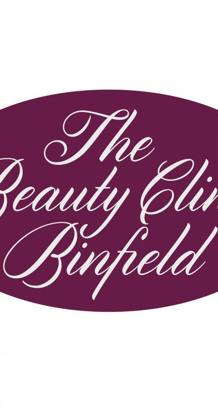 The Beauty Clinic Binfield