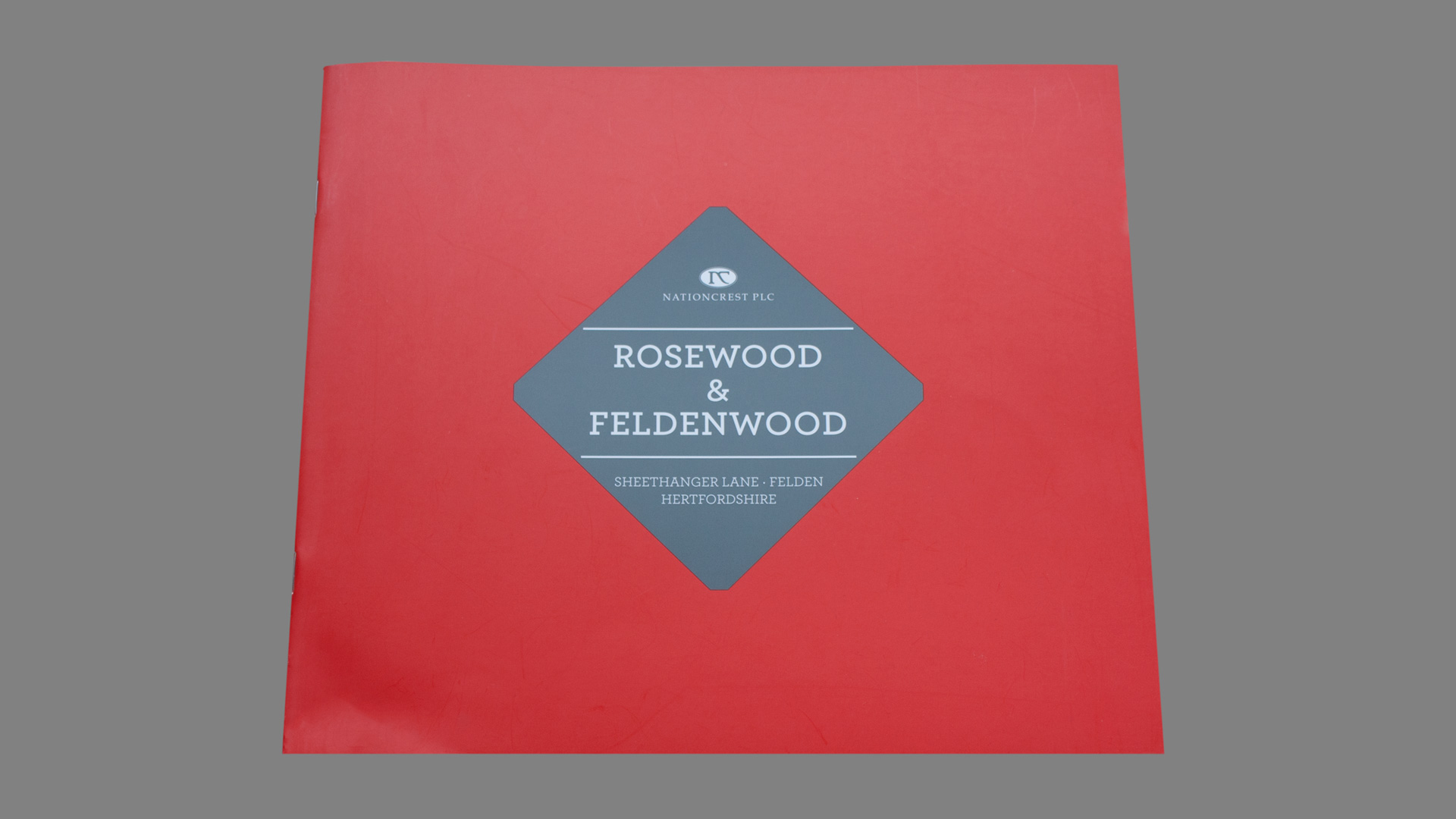feldenwood-2