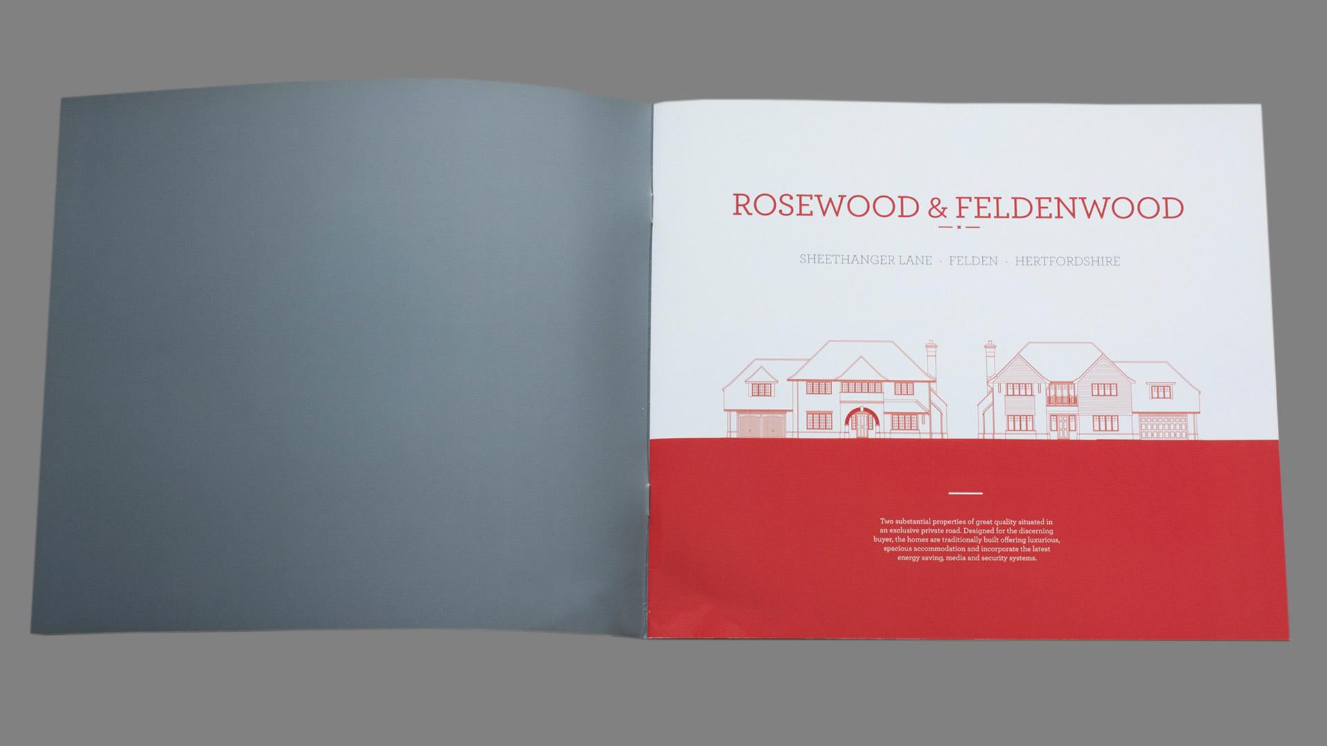 feldenwood-3