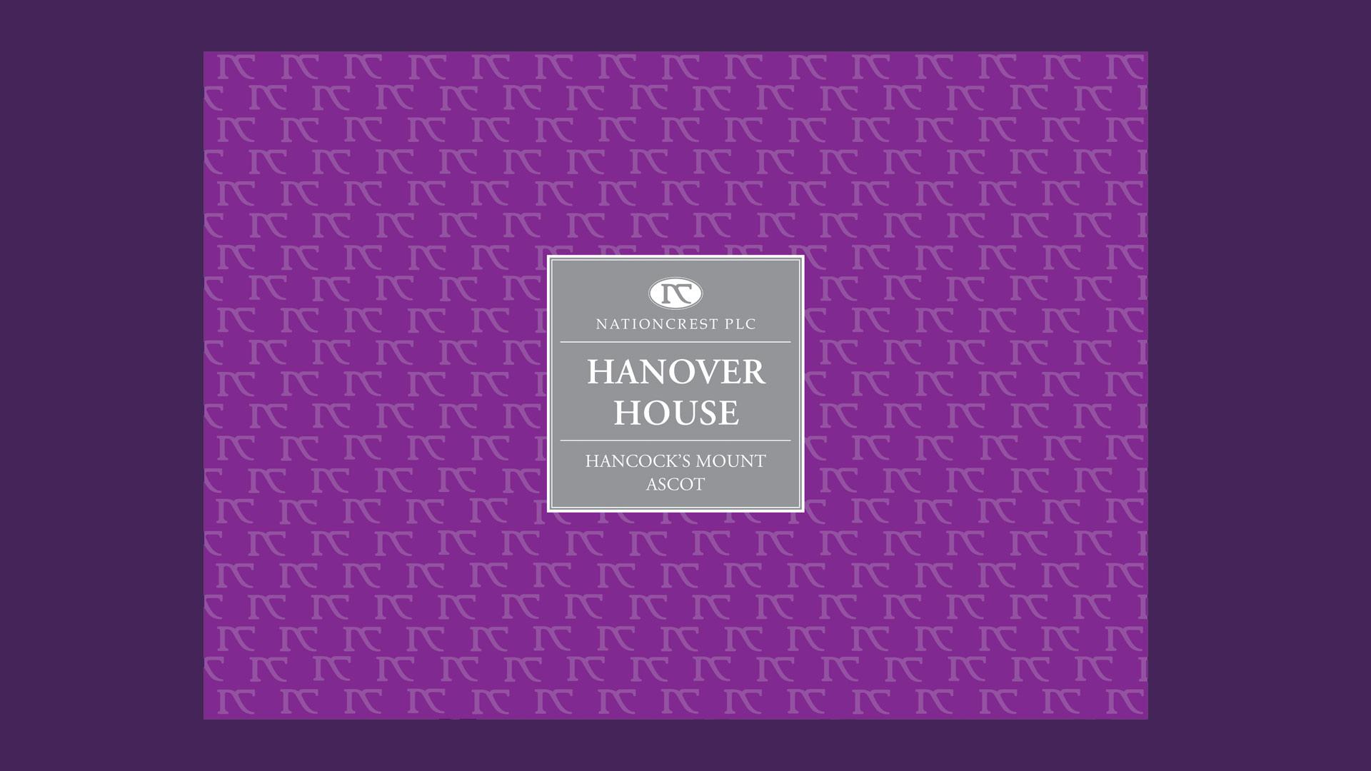 hanover-1