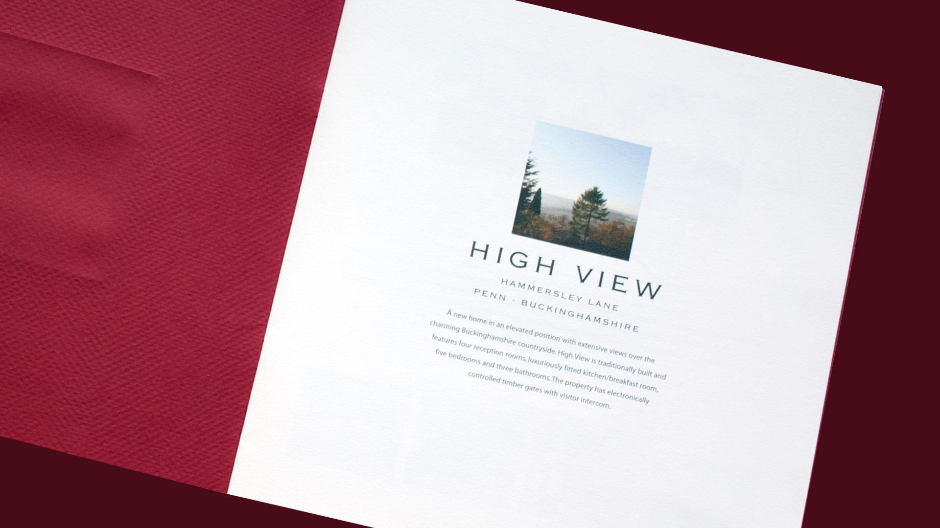 highview-1
