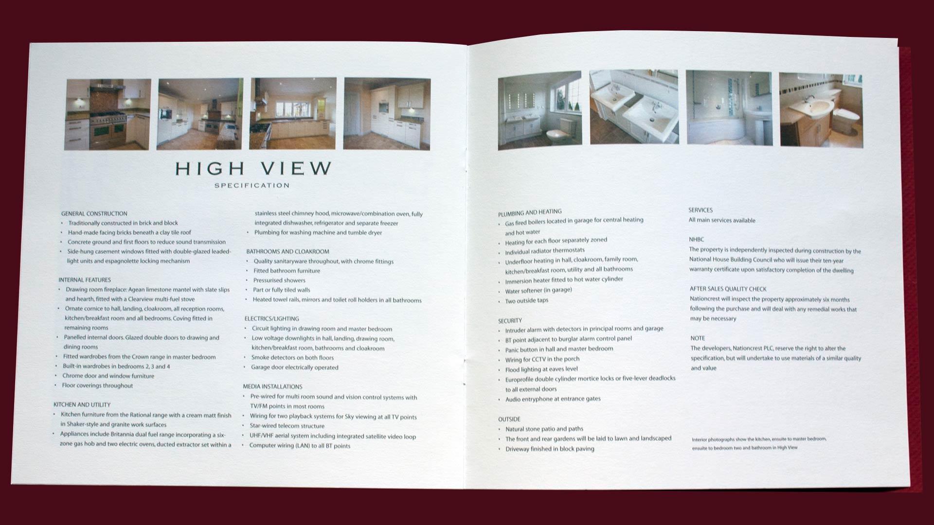 highview-4