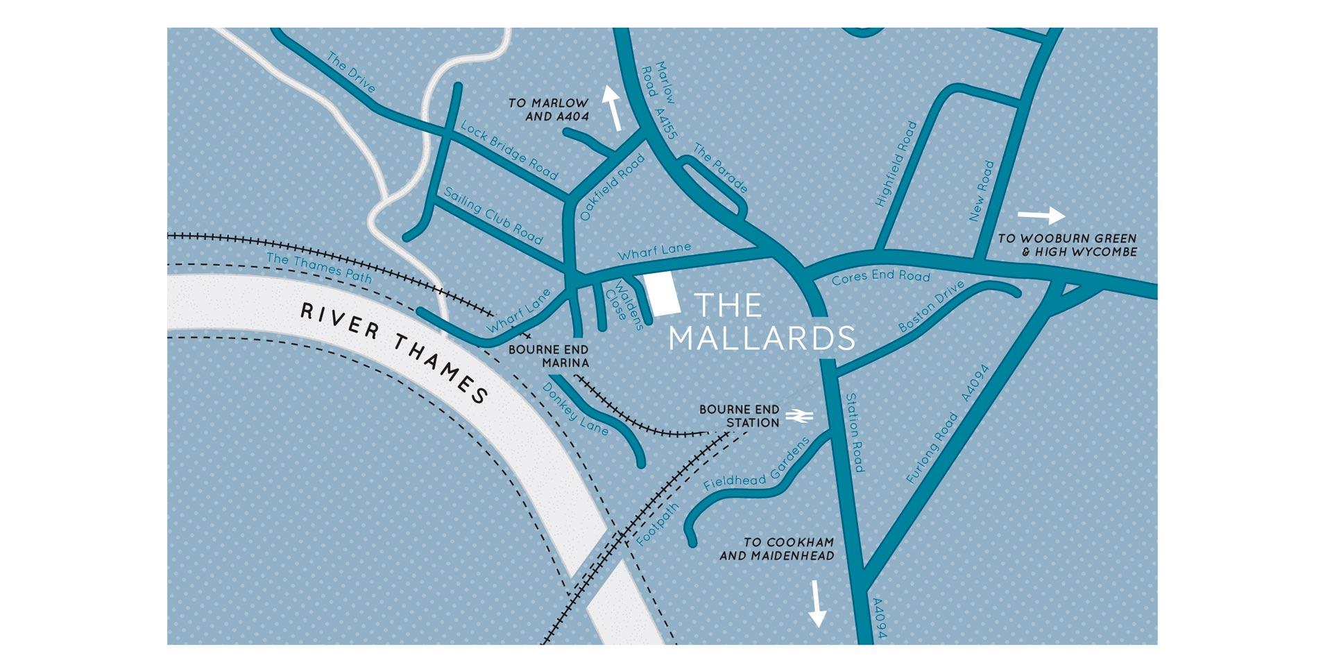 mallards-7