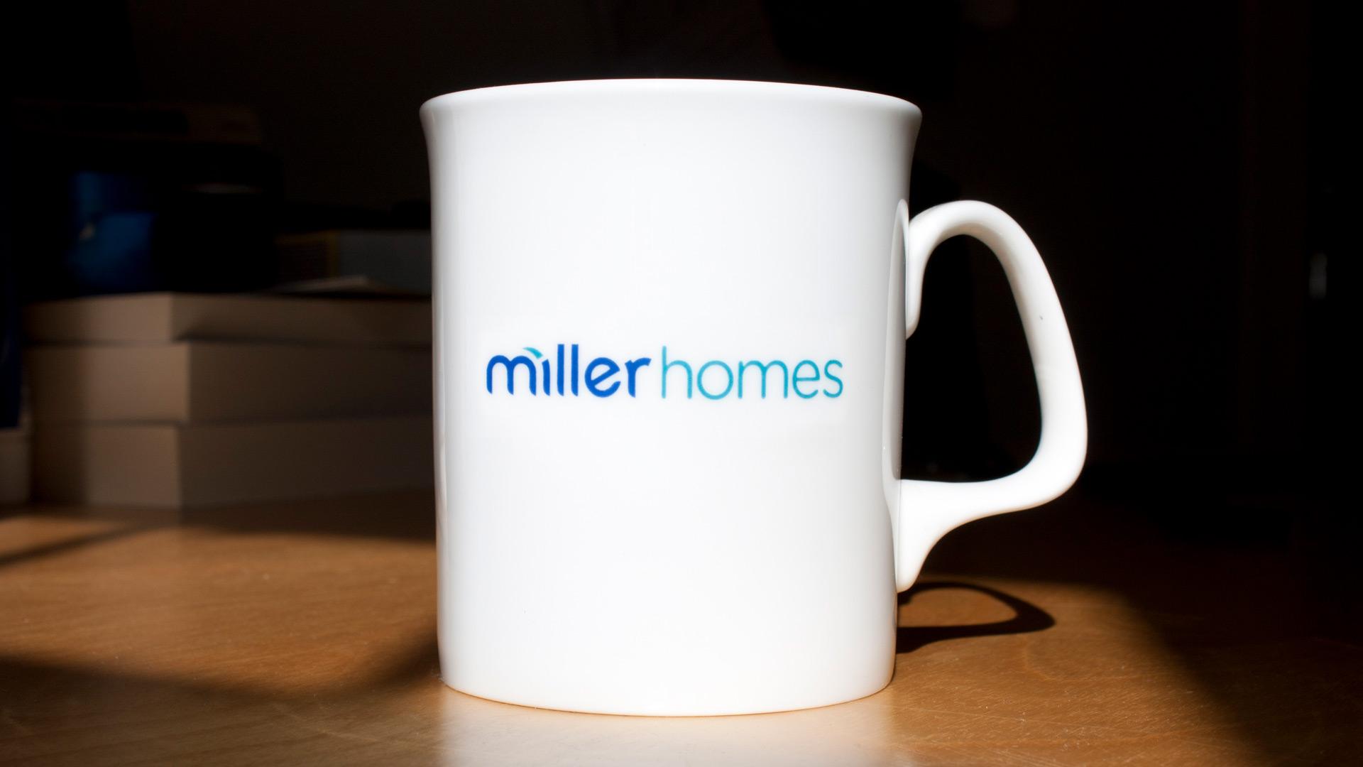 miller-1