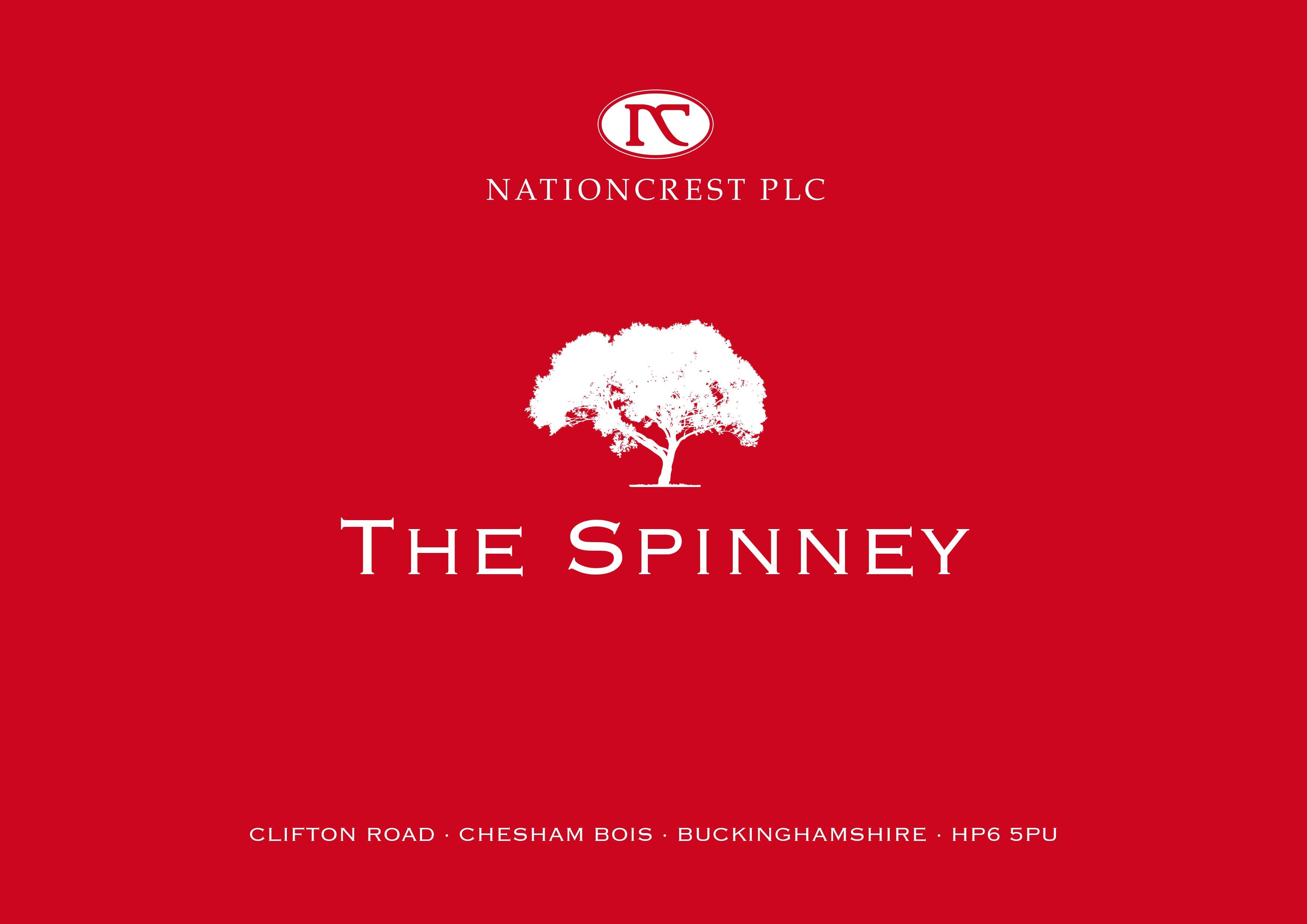 spinney-2