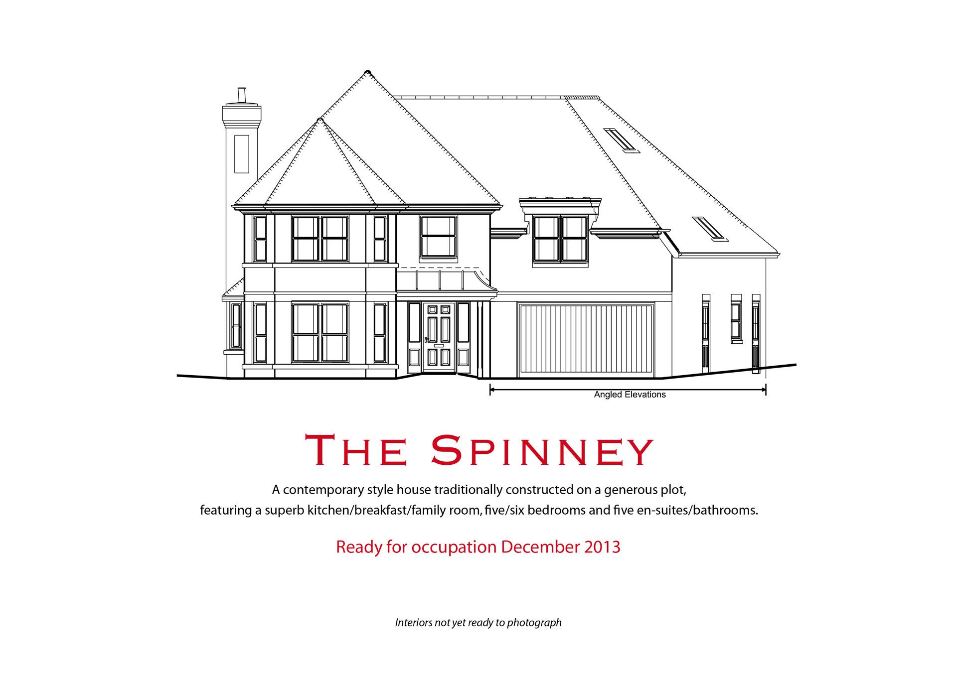 spinney-3